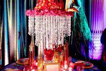 Bollywood Gala