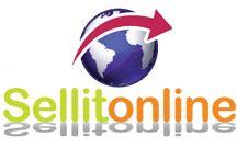 Www.sellitonline.com.au