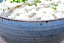 Paleo Side Dishes tried n loved