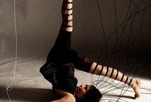 Danza / Mis fotografías de Danza