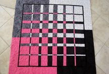 Quilting / by Virginia Campbell