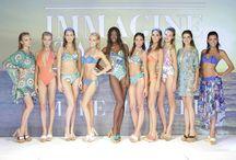Maredamare - Sfilate 2014 / Mare d'Amare porta colore e novità nella sua 7° edizione, svelando le tendenze beachwear per la stagione SS successiva!
