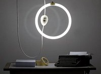 Light&Lamps / by kattia basile