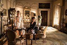 Film Locations_Jane Austen_Love and Friendship