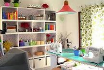 Crafts And Useful Home Information / Crafts / by 3xClicker Steve Fitch