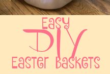 diy for Easter