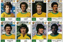brasil82