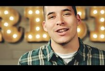 favorite videos / by wonderfully made