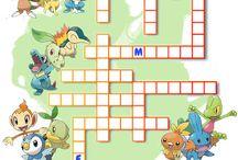 projecte pokemon
