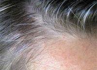 Οικολογικη βαφη μαλλιων