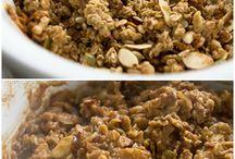 Crockpot Breakfast/Brunch