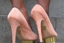 Shoe MANIAC!