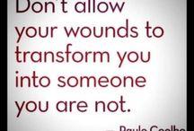 Paulo Coelho cytaty
