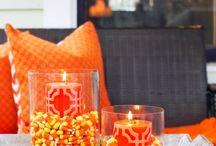 Halloween Home Design Ideas