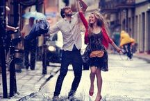Joy of together :)