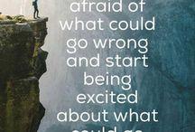positivity:)