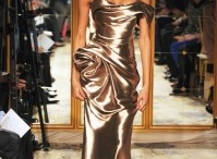 Haute Couture  / by karen yvonne