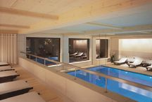 Almhof Schneider / Hotel