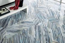 interiors:floors