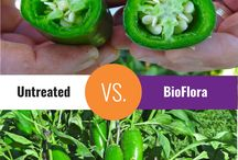 The BioFlora Difference