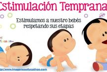 Estimulaion