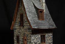 miniaturi case