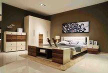 Interior Desgin / Latest Architecture trends and interior designs