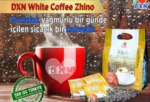 dxn türkiye iş fırsatı www.ganodermaturkiye.com