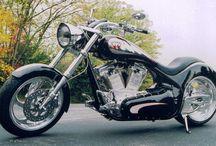 Viper / http://bikesevolution.com/Viper/
