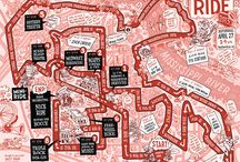 illustration: collections & maps