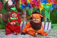 Carnevale / Foto-carnevale
