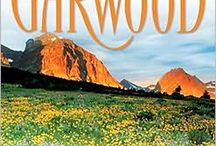 julie garwood novel