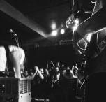 Conciertos Murrayclub /  #Murrayclub #concierto #valencia