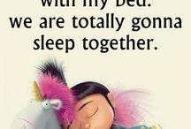 Sleep-o-mania