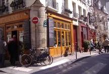 Pure Parigote  / Paris