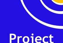 Members Logos / Members logo, pins and tiles