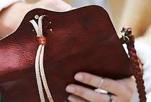 DIY- Bolsas/ necessaries/ clutch/ carteiras/ modelos