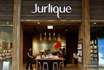 Jurlique Around the World / by Jurlique USA