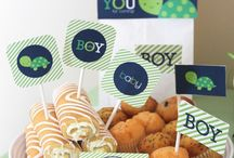 Etsy to Buy / by Colleen C