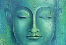 buddha plaatjes