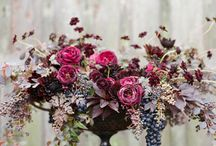 Wedding Centrepieces We LOVE