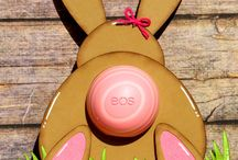 Húsvét //Easter