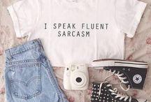 T-Shirt DIYS