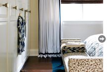 Closet and Organizing Ideas / by Melanie Waldon