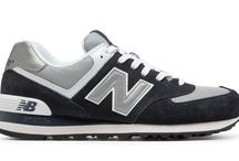 New Balance / New Balance Shoe Styles at Tradehome Shoe Stores