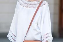 Kadın Stili / womens_fashion