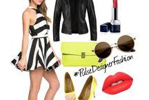 We Blog Fashion Style