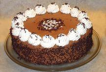 Pariš.torta