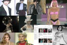 Fashion Video Downloads / New! Vidcat Videos Fashion Show Video Downloads Store. http://www.vidcat.com/store/c5/Fashion_Video_Downloads.html