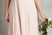 Wedding dresses and shoes / Ideas for my second 'big day' 30th May 2015